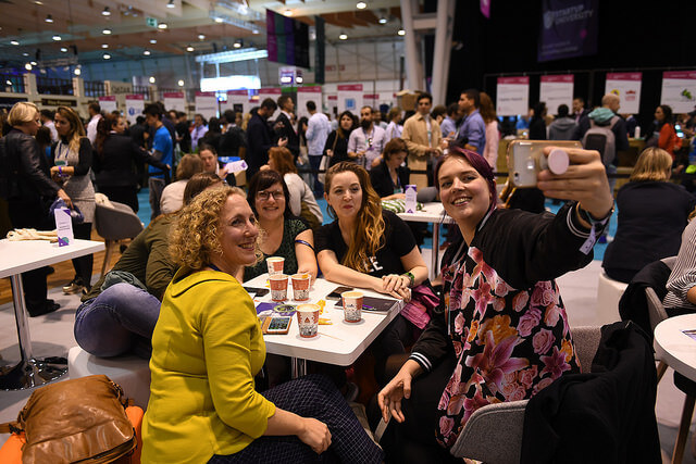 Web Summit women in tech poll 02