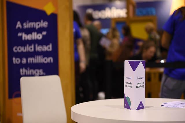 Web Summit women in tech poll 03