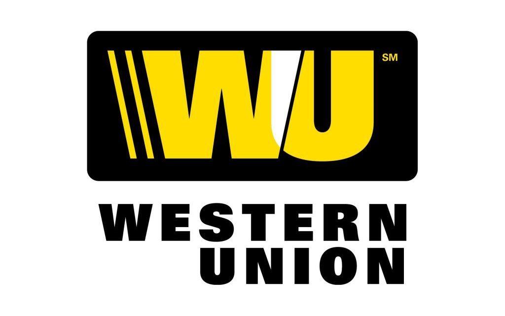 Western Union lance sa plateforme de transfert d'argent via mobile et médias sociaux