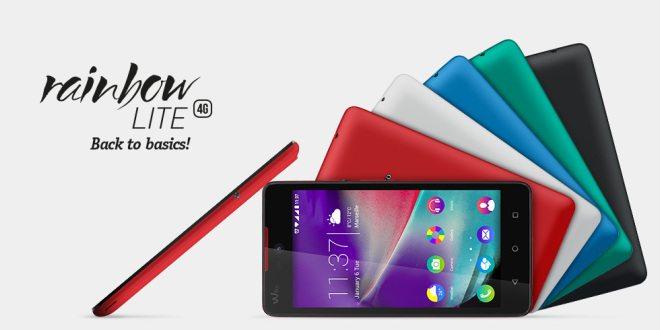 Wiko-Rainbow-Lite-4G