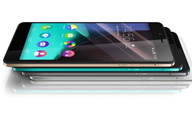 Wiko : la société française de téléphonie mobile se lance au Maroc