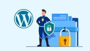 WordPress-Security-ADK-Media