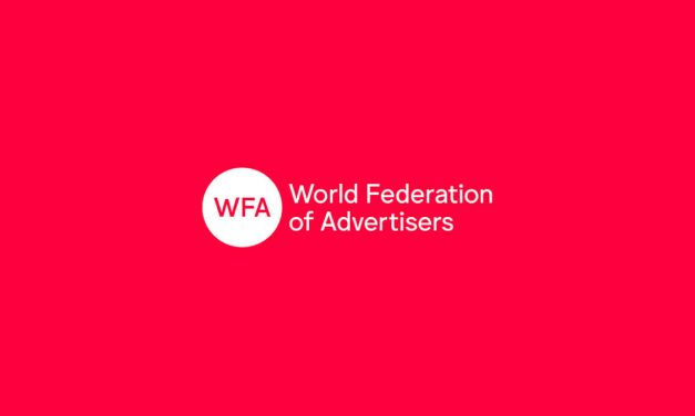 La WFA lance le premier guide mondial sur l'éthique des données pour les marques