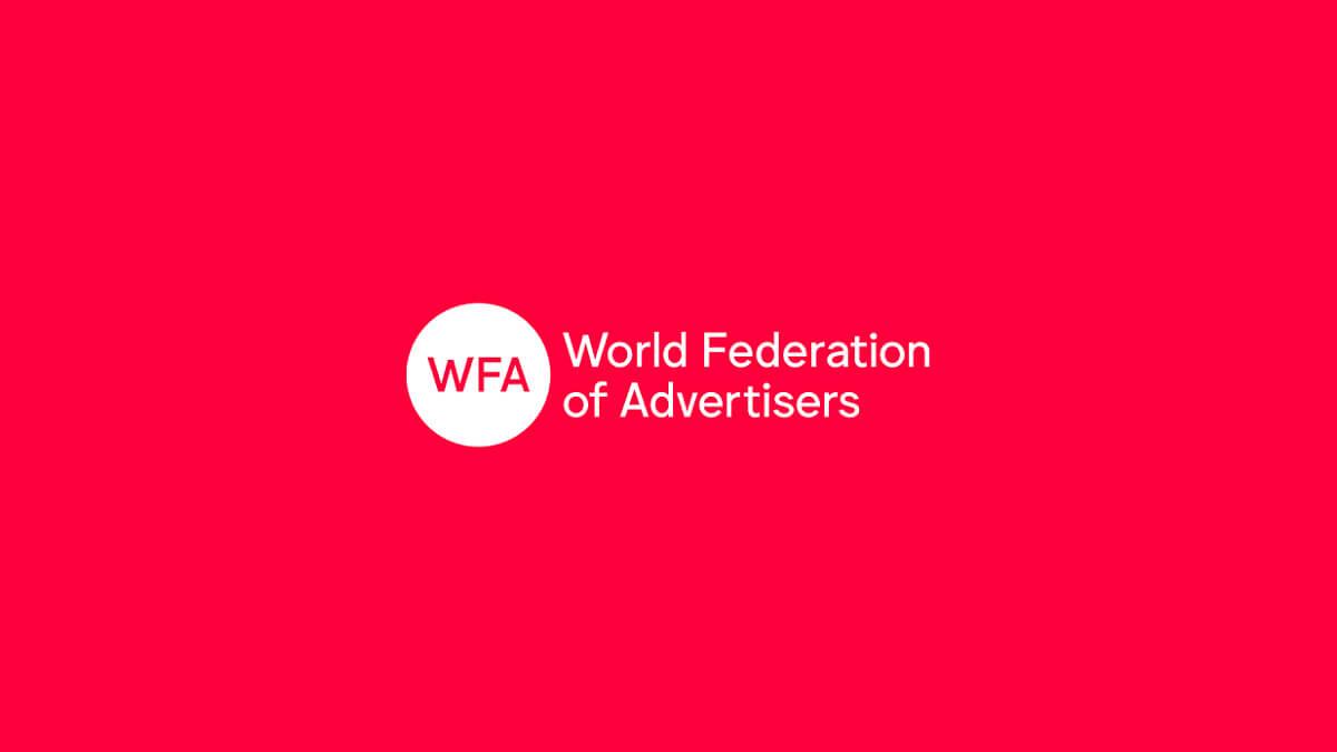World-Federation-Of-Advertisers-WFA