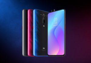 Xiaomi-mi-T9