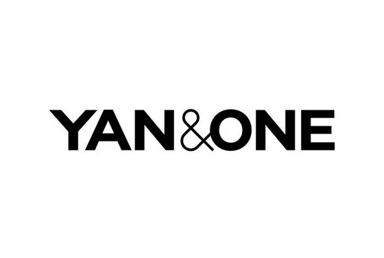 YAN&ONE, 1er Beauty Smart Store au monde et Smart Cosmetic Brand