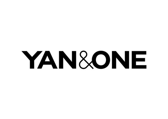 YAN&ONE, 1er Beauty Smart Store au monde et Smart Cosmetic Brand