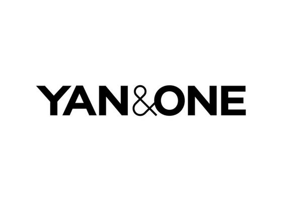 Yan One
