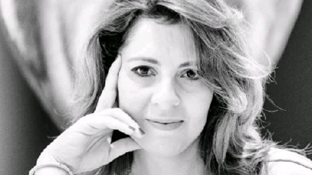 Yasmina-Belahsen-MayaDigital