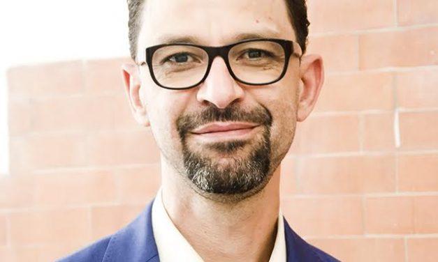 [ Interview ] Démythification de la transformation digitale avec Yasser Monkachi, CEO et Fondateur de Social Impulse