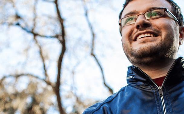Interview de Yassine Massouath, entrepreneur web
