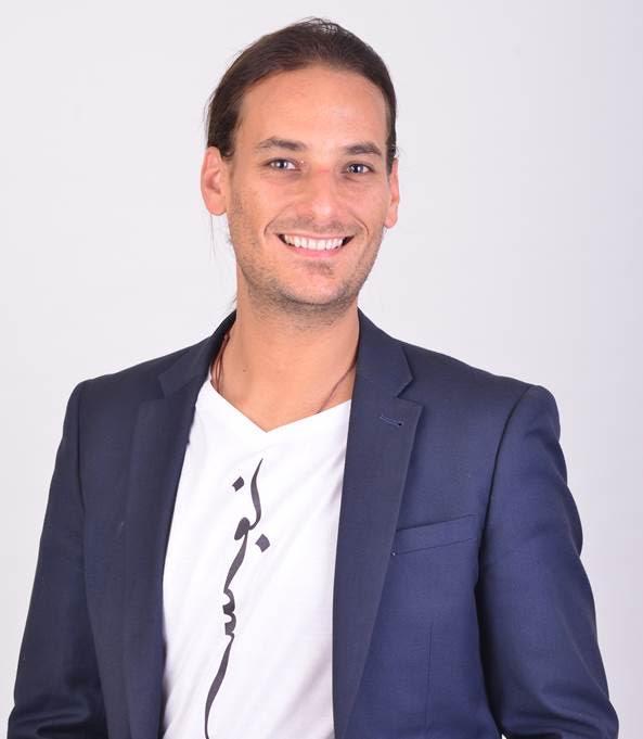 Younes Lahiaoui