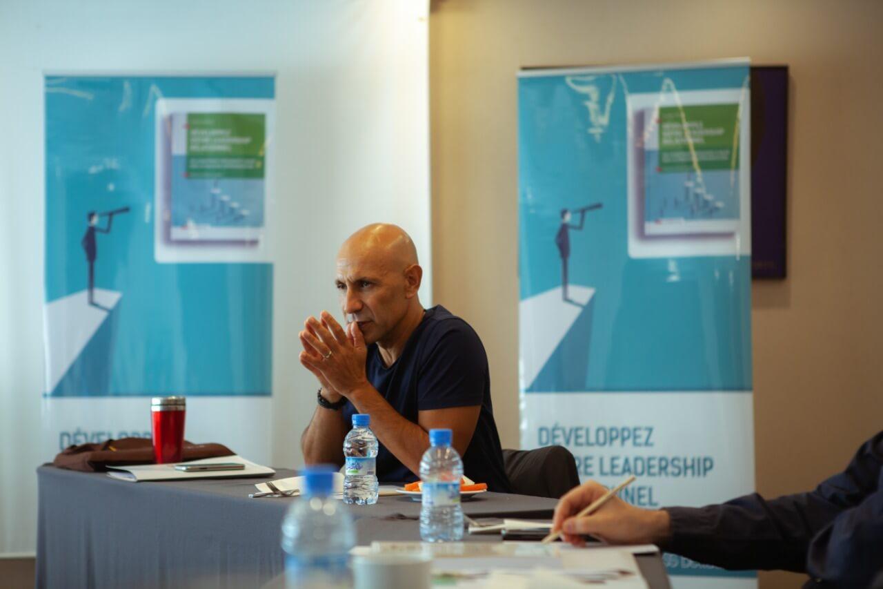 Youssef Bellatif Leadership Relationnel LF5