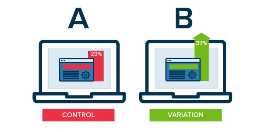 ab-test-control