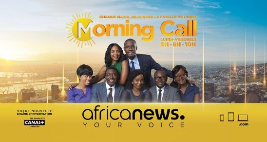 ad-africanews-003