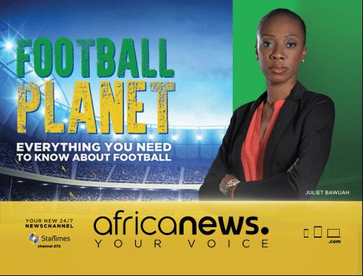 ad-africanews-004