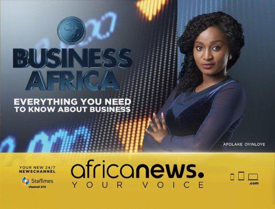 ad-africanews-005
