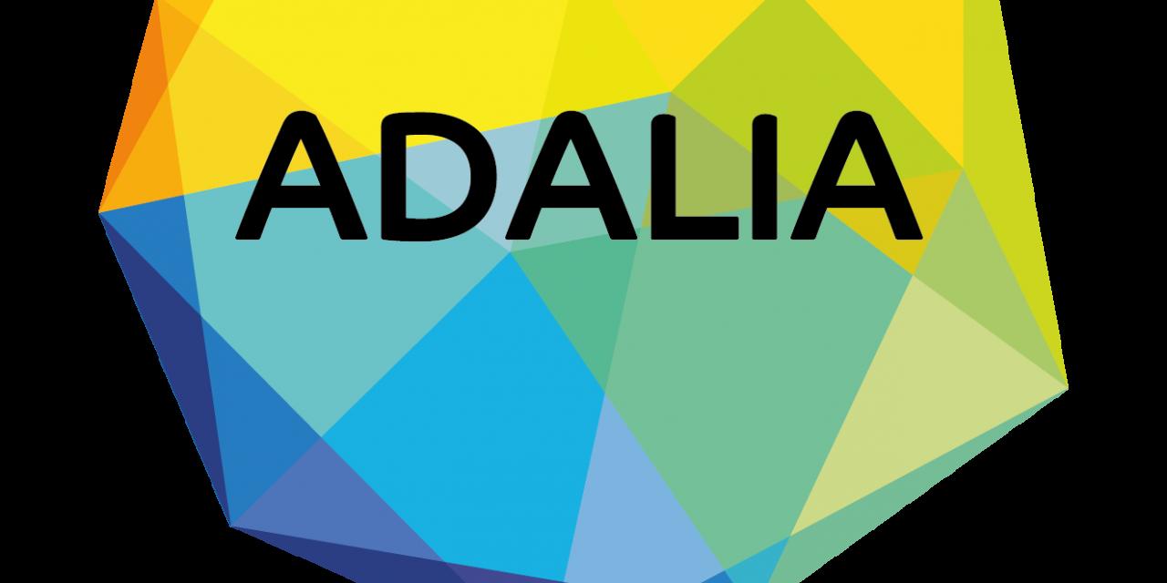 ADALIA SCHOOL OF BUSINESS LANCE UN APPEL A PROJETS  POUR SON INCUBATEUR