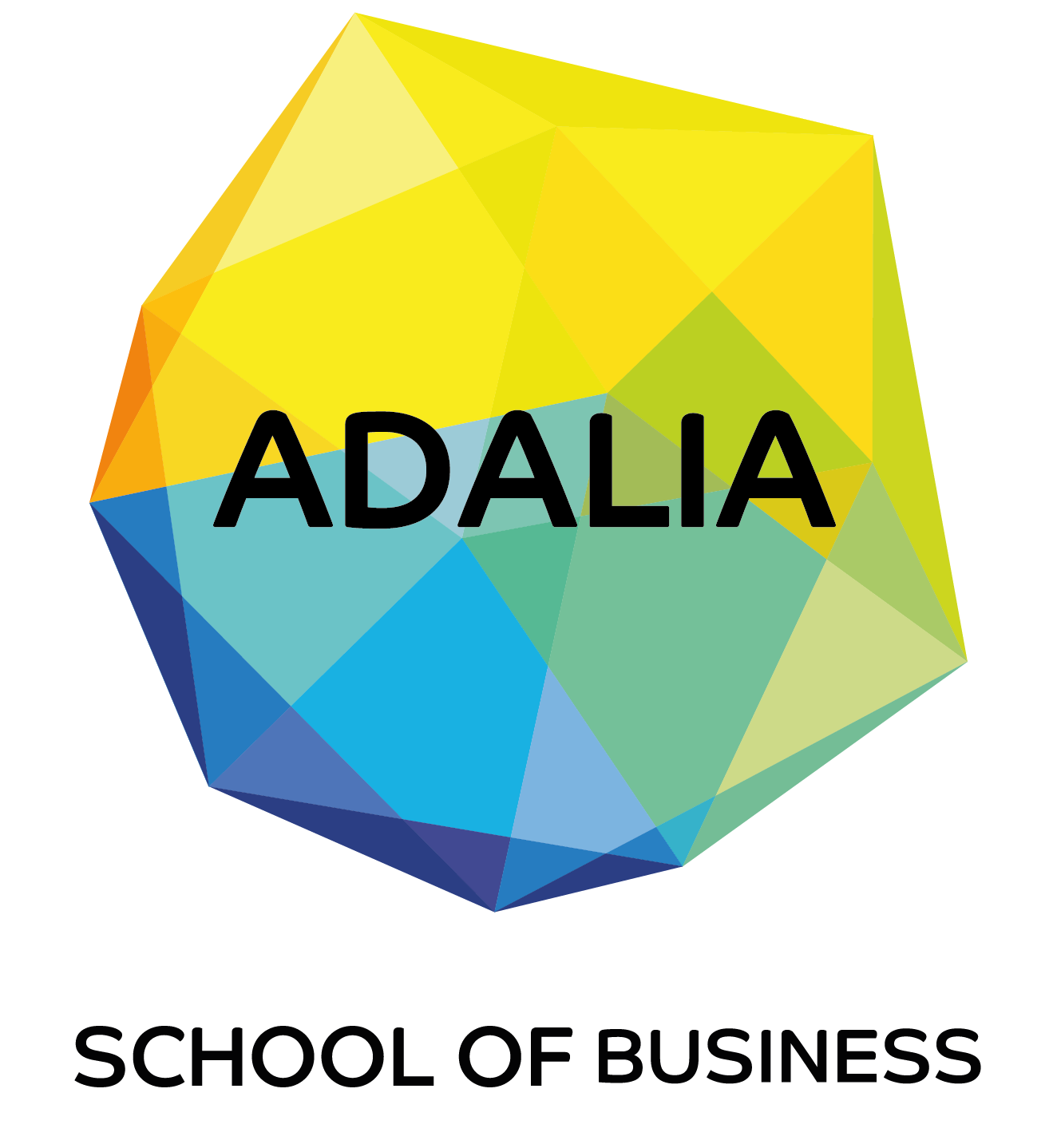 ADALIA SCHOOL OF BUSINESS LANCE UN APPEL A PROJETS  POUR SON INCUBATEUR