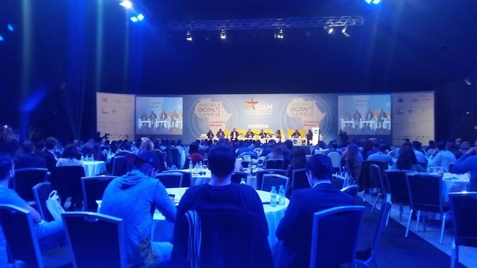 African Digital Summit 2015 : bilan et retombées pour l'écosystème IT & digital marocain