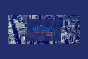 africa-communications-week