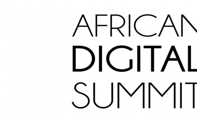 Le «Moroccan Digital Summit» devient «African Digital Summit»