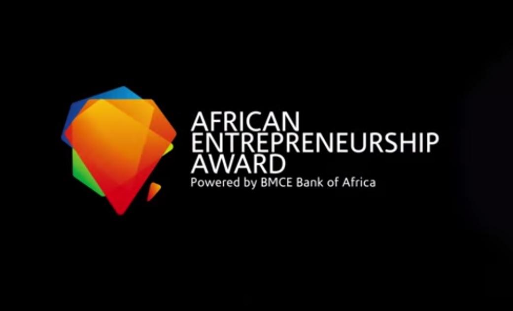 African Entrepreneurship Award : Découvrez les finalistes