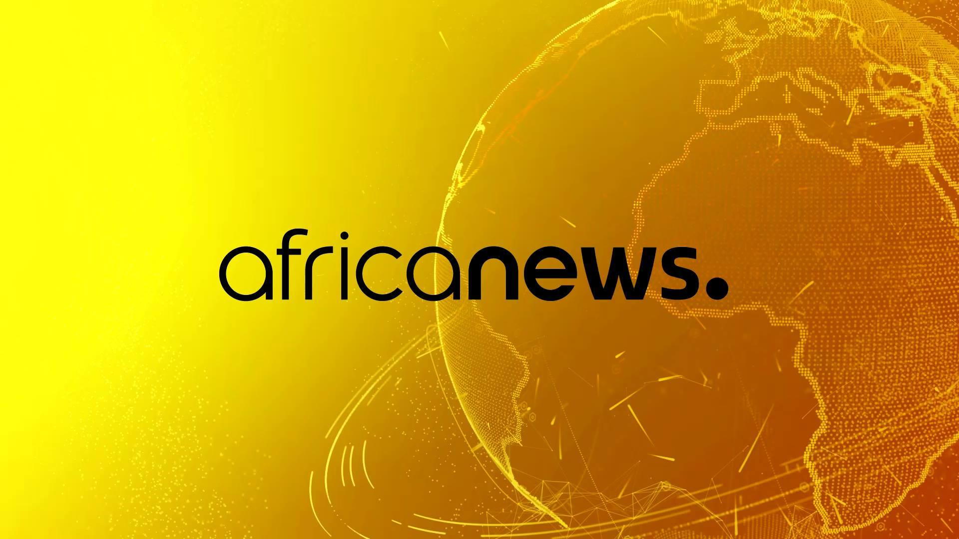 Africanews : Audiences annuelles en hausse