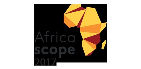 africascope-2017