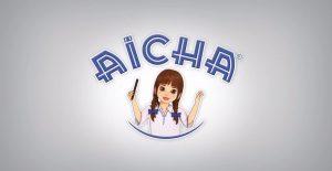 aicha-01