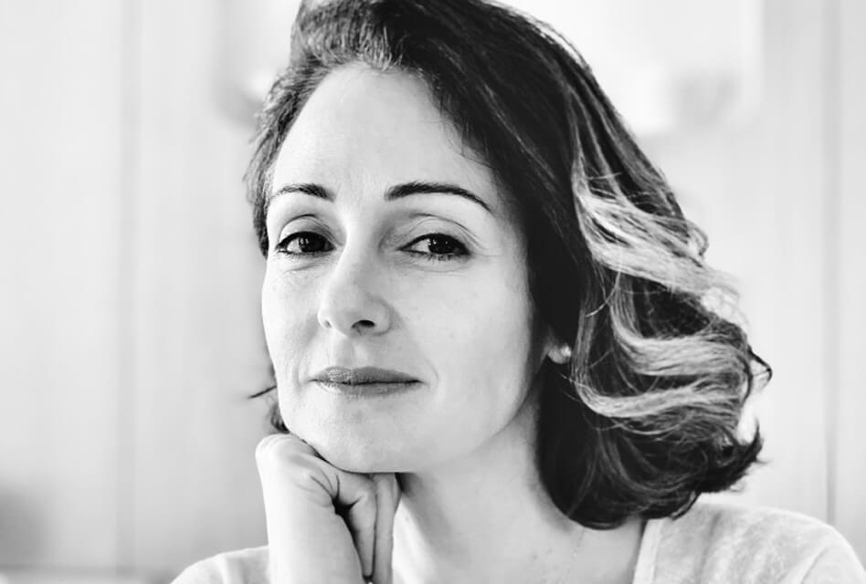 Entretien : Aïda Ksikes El Bouanani, directrice marketing & communication, Al Barid Bank