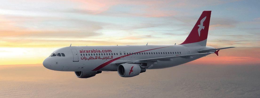 Air Arabia et CIH Bank lancent un nouveau service de paiement
