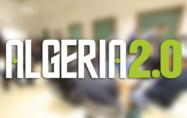 #algeria20 : Taher Alami fait le tour de l'e-commerce en Algérie et le compare à l'e-commerce au Maroc