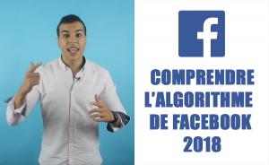 algorithme-facebook-ayoub-rehane