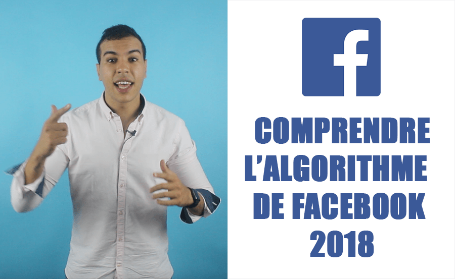 L'algorithme de Facebook