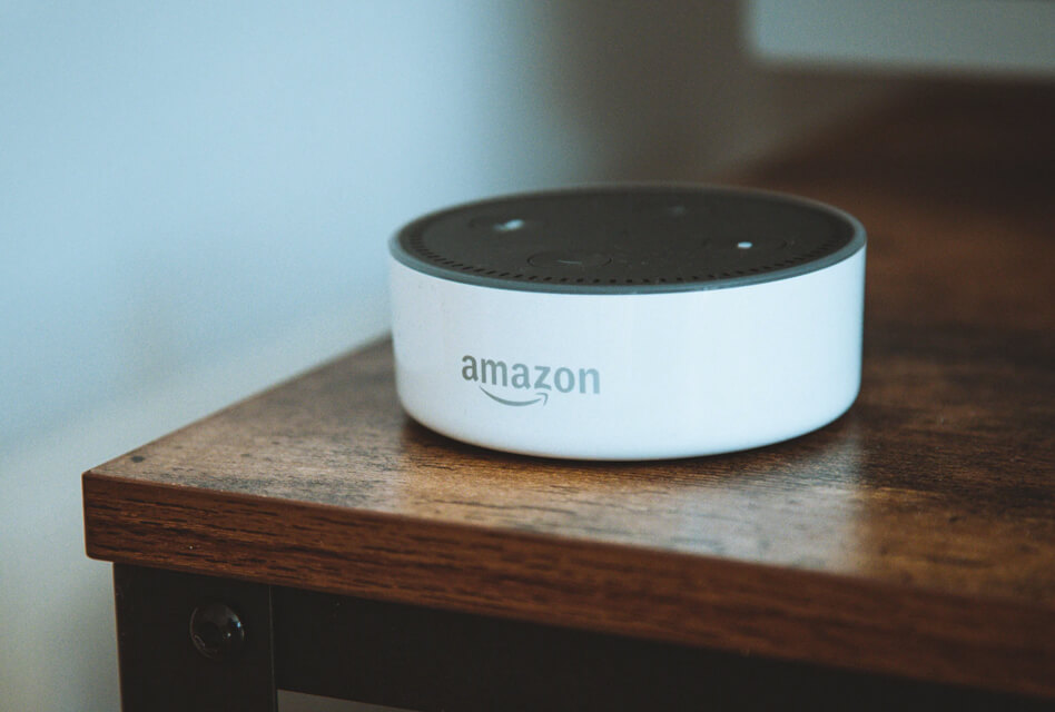 amazon-alexa-vocal-search