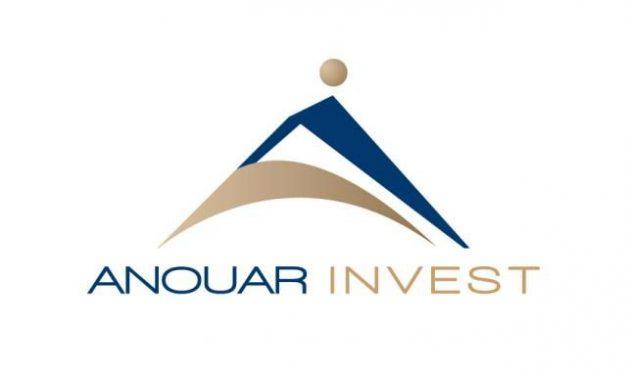 Anouar Invest lance CIMSUD