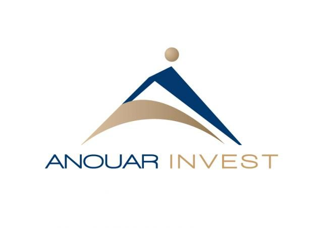 anouar-invest