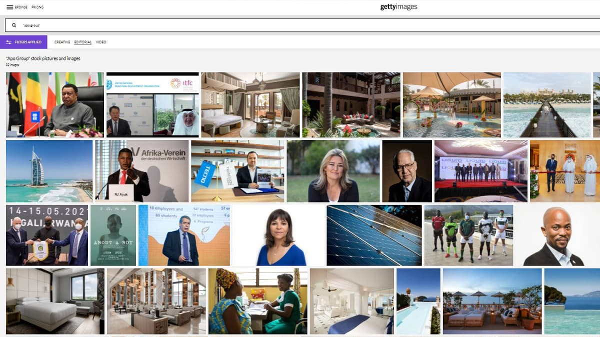 apo-group-getty-images