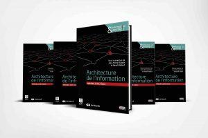 architecture-information-benoit-habert-jean-michel-salaun