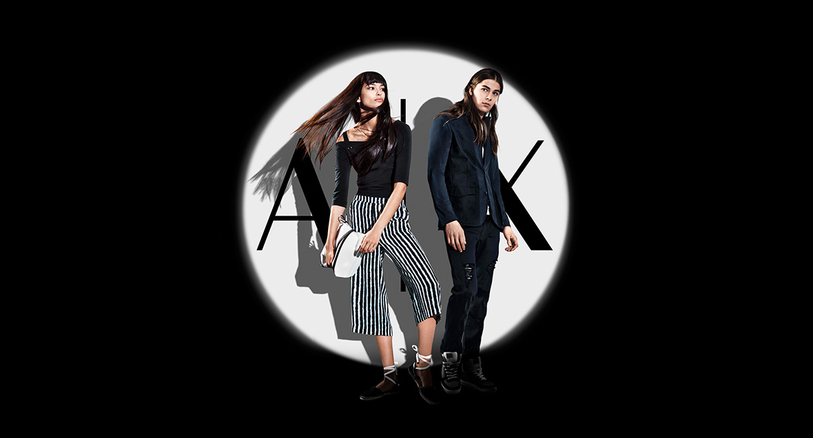 Nouveaux points de vente et nouvelles marques pour le Groupe AKSAL