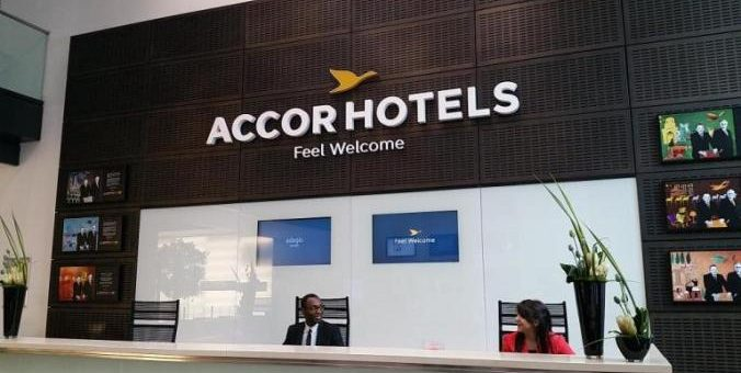 art-et-culture-AccorHotels