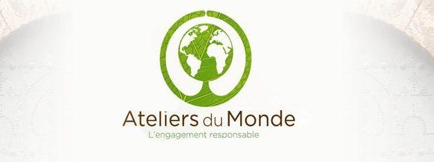 Rencontre : Devenez Acteur de la COP 22 !