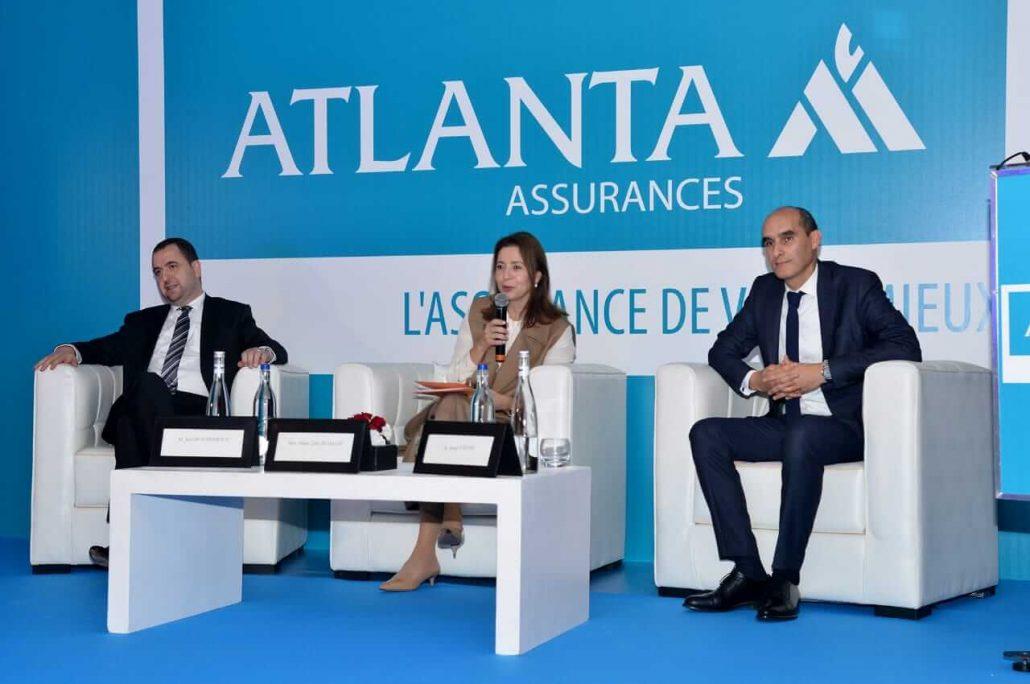 atlanta-assurances-maroc