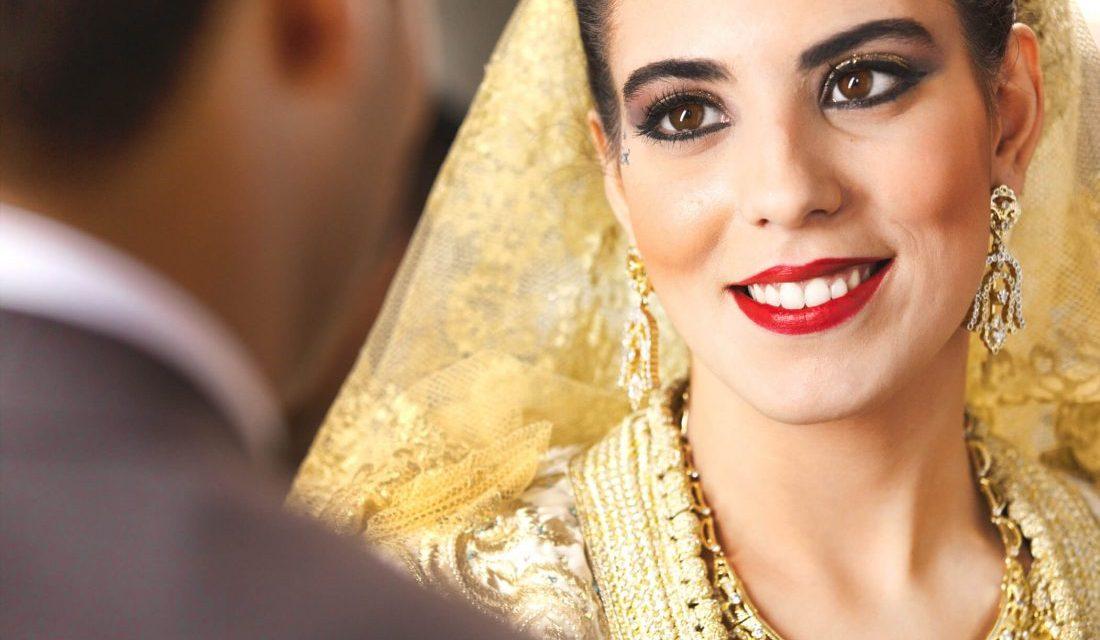 Document : Synthèse globale des résultats de l'enquête sur le bonheur des marocains