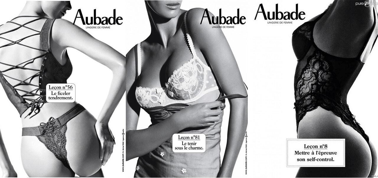 aubade-03