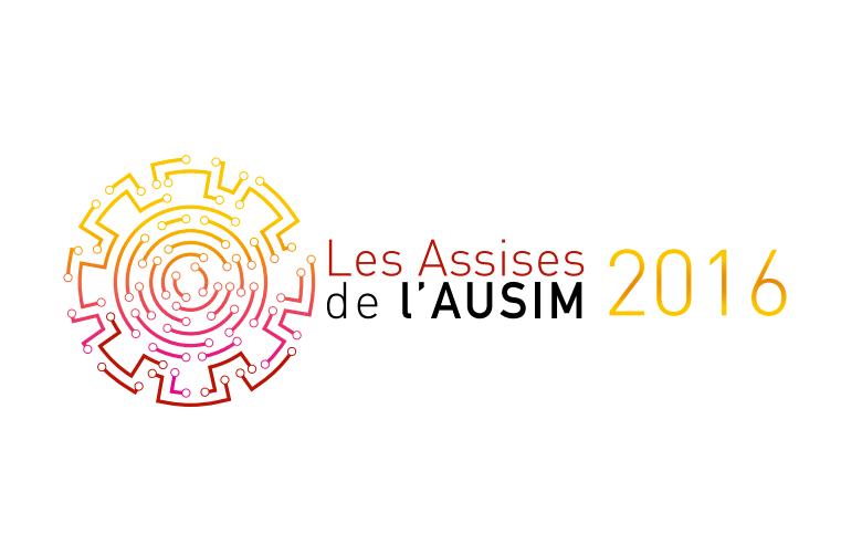 L'AUSIM tient la quatrième édition de ses assises