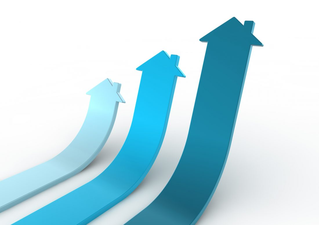 Bilan immobilier au Maroc : avito.ma lance son baromètre sectoriel