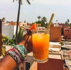 avito-location-vacances-marrakech