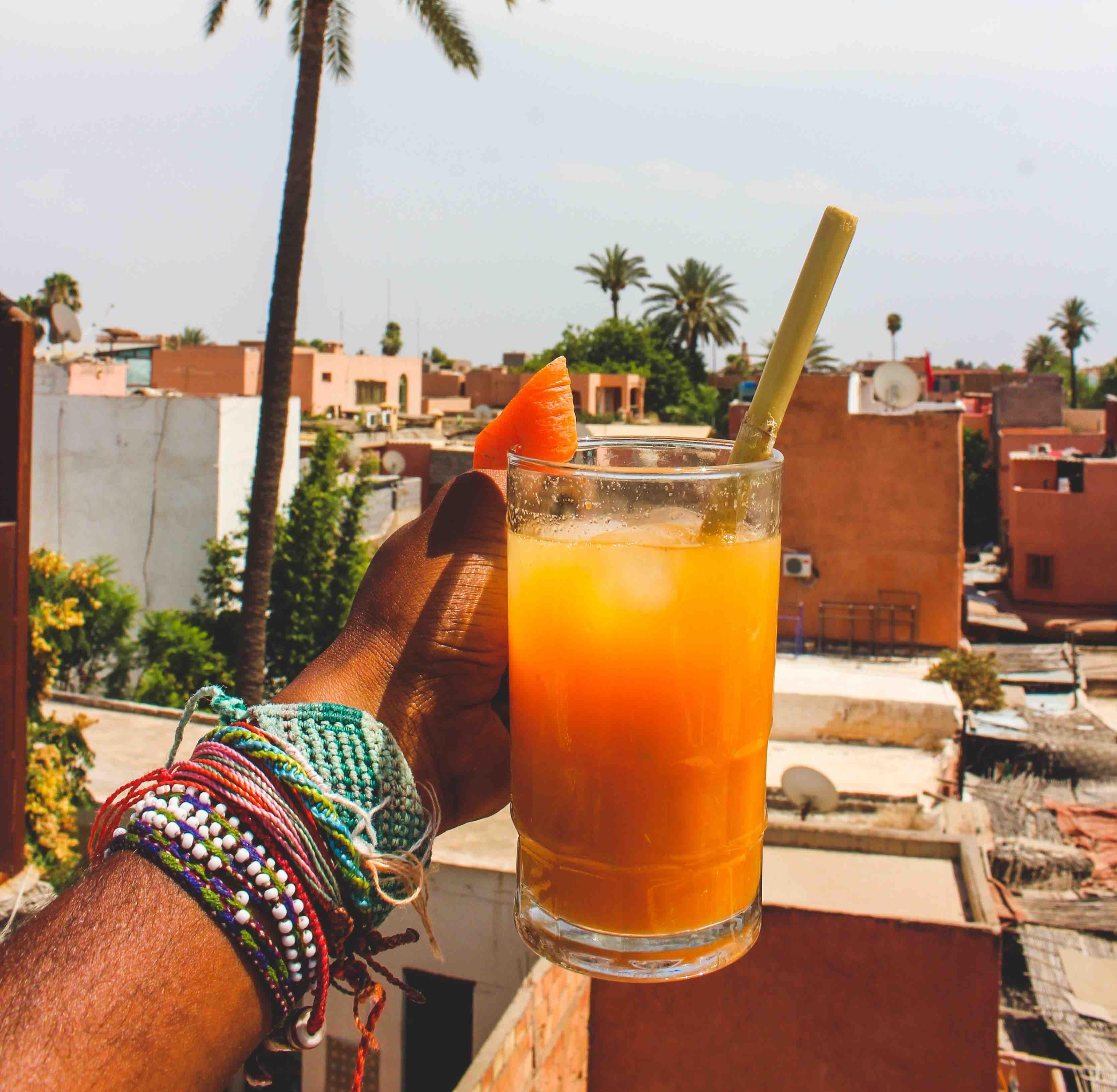 Locations de vacances : Avito.ma dévoile ses chiffres